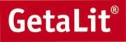 GetaLit-logo-high-res